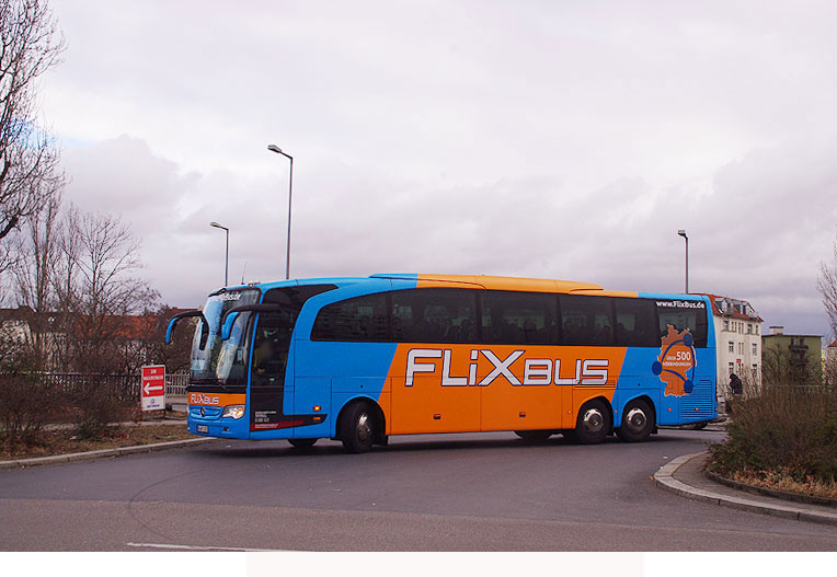 fotos fernbusse von flixbus fotos von. Black Bedroom Furniture Sets. Home Design Ideas
