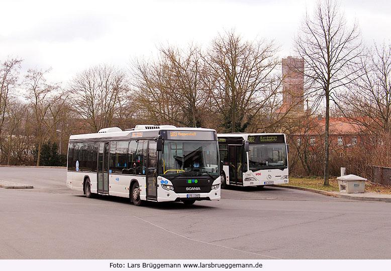 fotos von kvg bussen in stade buxtehude lueneburg winsen und harburg fotos von www. Black Bedroom Furniture Sets. Home Design Ideas