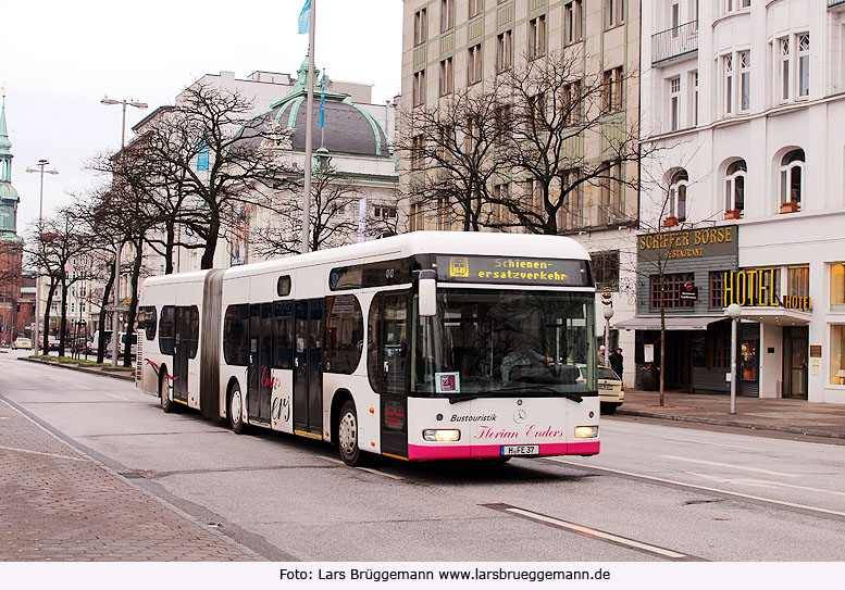 fotos von bussen in niedersachsen fotos von. Black Bedroom Furniture Sets. Home Design Ideas