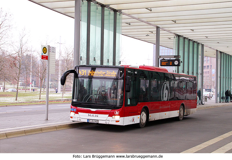 fotos von bsvag bussen in braunschweig fotos von. Black Bedroom Furniture Sets. Home Design Ideas