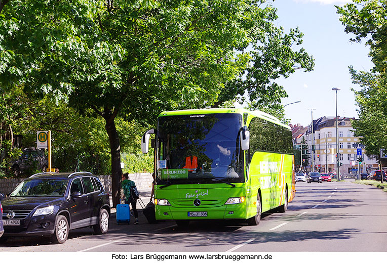 fotos fernbusse von meinfernbus flixbus fotos von. Black Bedroom Furniture Sets. Home Design Ideas