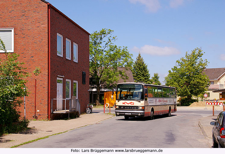 fotos von kvg bussen in stade buxtehude lueneburg winsen und harburg fotos von www. Black Bedroom Furniture Sets. Home Design Ideas