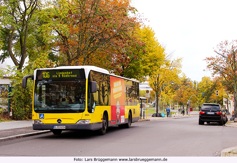 die buslinie 204 in berlin die elektrobuslinie in berlin suchen sie fotos f r. Black Bedroom Furniture Sets. Home Design Ideas