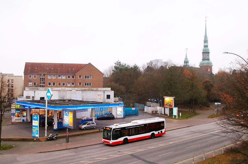 http://www.larsbrueggemann.de/fotos-busse7-630px/529ewd-abschied-schnellbus-36-2.jpg