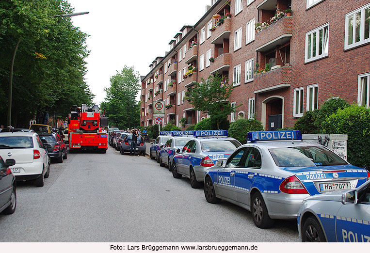 Königstraße 18 Hamburg