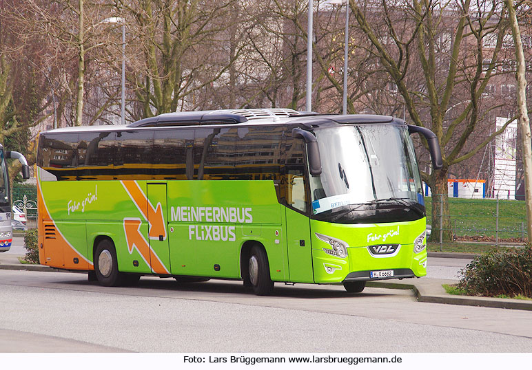 fotos fernbusse von meinfernbus flixbus fotos von www. Black Bedroom Furniture Sets. Home Design Ideas