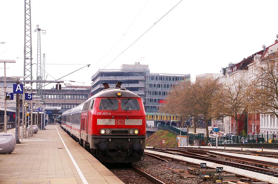 http://www.larsbrueggemann.de/fotos-eb-20-630px/529ewd-db-baureihe-218-hamburg-westerland.jpg