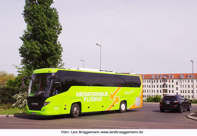 fotos fernbusse von meinfernbus flixbus fotos von. Black Bedroom Furniture Sets. Home Design Ideas