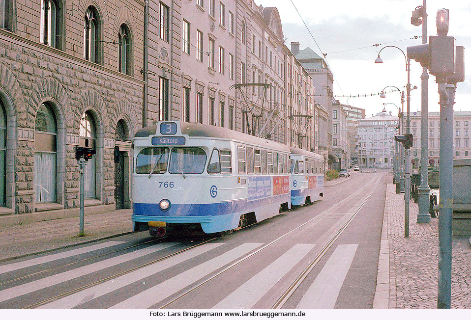 http://www.larsbrueggemann.de/fotos-strab4-630px/529ewd-strassenbahn-goeteborg.jpg