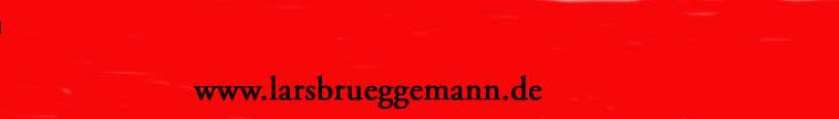 http://www.larsbrueggemann.de/fotos/leiste-oben-forum.jpg