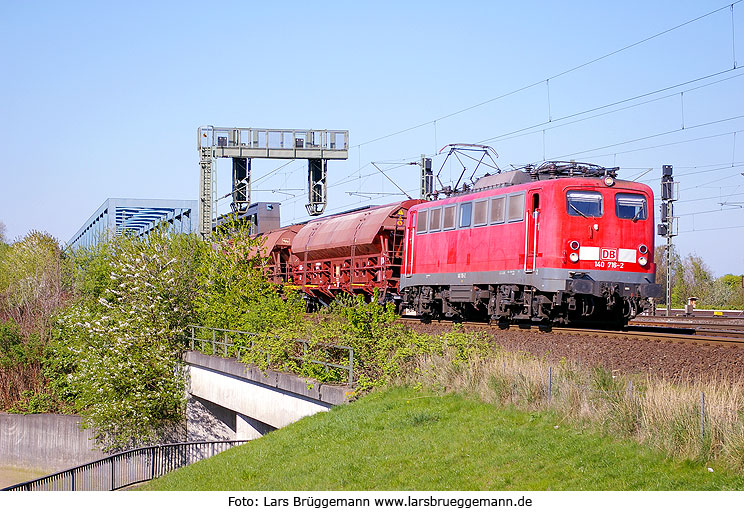 http://www.larsbrueggemann.de/fotos4/529ewd-db-baureihe-140.jpg