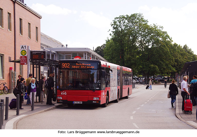 fotos von bussen in kiel. Black Bedroom Furniture Sets. Home Design Ideas