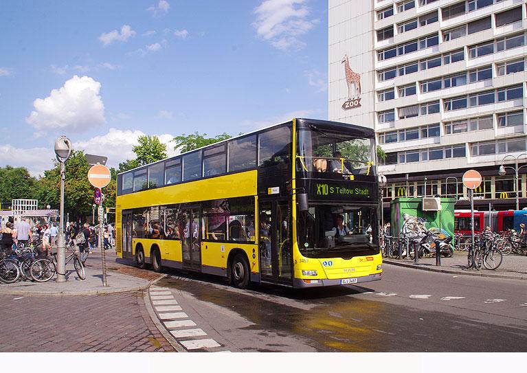 fotos von bussen in deutschland und europa dieselbusse obusse elektrobusse. Black Bedroom Furniture Sets. Home Design Ideas