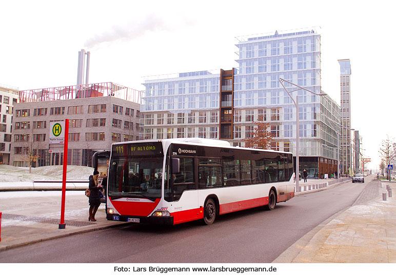 fotos von bussen der hamburger hochbahn. Black Bedroom Furniture Sets. Home Design Ideas