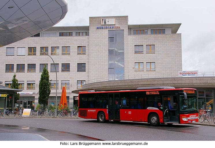 fotos von bussen in deutschland und europa dieselbusse. Black Bedroom Furniture Sets. Home Design Ideas