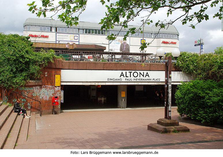 der bahnhof hamburg altona der drite bahnhof alltona auch kaufbahnhof genannt. Black Bedroom Furniture Sets. Home Design Ideas